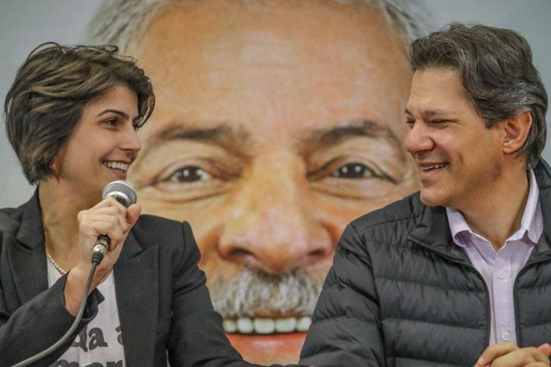 Brasil: Democracia o fascismo, esa es la cuestión