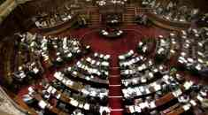 PIT-CNT: acelerar aprobación de leyes populares
