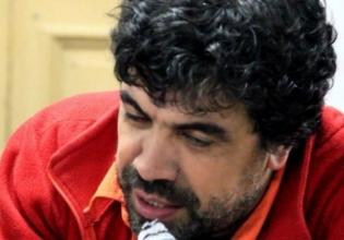 Dos visiones sobre Oscar Andrade