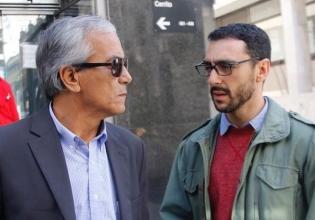 PCU denuncia penalmente a Gavazzo por apología de la tortura