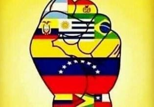 Partidos Comunistas de América Latina rechazan  intervención militar en Venezuela