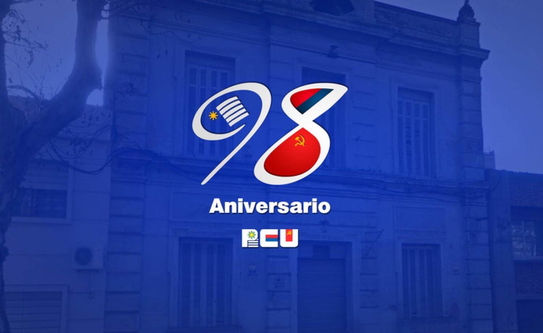90449c19 Sobre la fundación del Partido Comunista de Uruguay